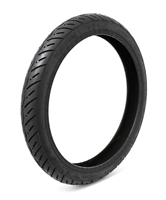 Shinko SR714 TT 16 x 2.25in Tire