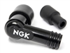 NGK Moped Spark Plug Cap