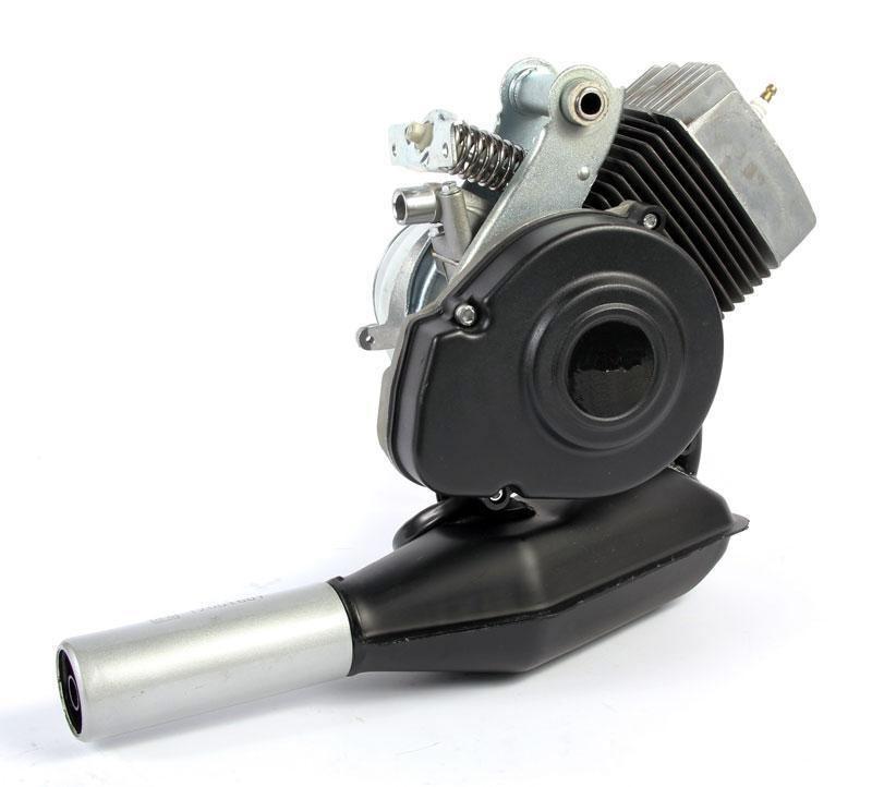 on Engine Parts Diagram