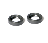 Honda Hobbit Camino Race Crank Seal Set