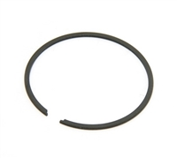 Puch Piston Ring Set 38mm x 2mm