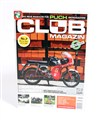 Club Magazin Issue #7 -The magazine for Puch enthusiasts