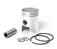 Minarelli V1 V1L Piston Kit