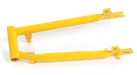 Motobecane Swing Arm -Yellow
