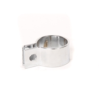 Sachs Small Exhaust Header Clamp
