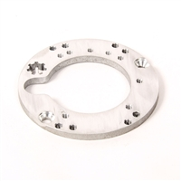 Indigan Honda Hobbit Ignition Adapter Plate