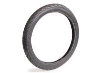 House Brand GP Tire -17 x 2.25