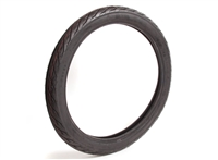 House Brand GP Tire -17 x 2.5