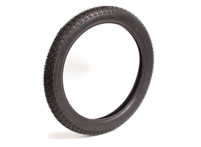 House Brand Classic Tire 16 x 2.5