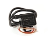 House Brand Tomos A35 CDI Coil Box -2 Wire