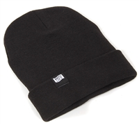 Moped Life Beanie