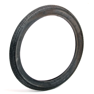 House Brand Classic Racer Tire -17 x 2.25