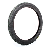 Michelin City Pro 17 x 2.25in Tire