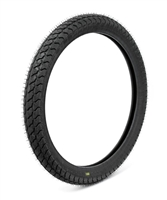 Michelin Gazelle 17 x 3.0in Tire