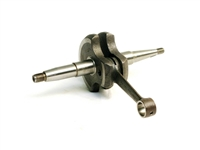 Morini M0 MO1 M1 Moped Racing Crankshaft