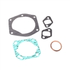 Sachs 50cc Moped Gasket Set