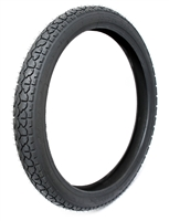 Shinko Goldenboy SR704 17 x 2.25in Tire