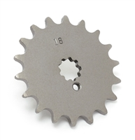 Puch Front Sprocket 16 Tooth