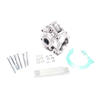 Peugeot Stock Engine Case -Starter Kit