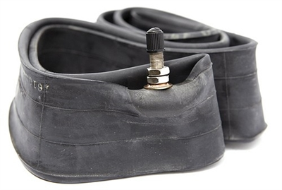 High quality 16in Moped Inner Tube -Large Edition