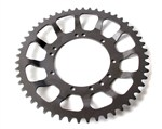 Peugeot / Motobecane 52 tooth Sprocket