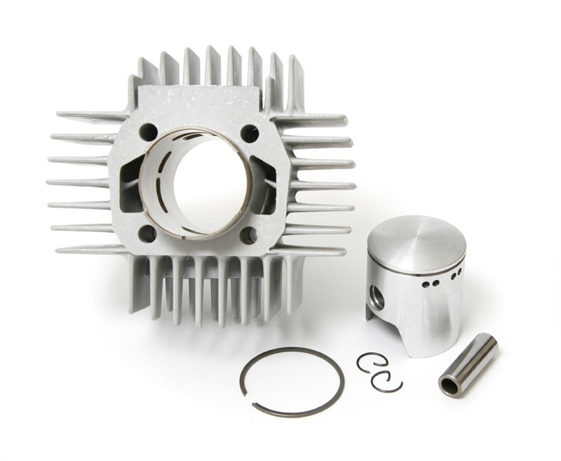 Puch Maxi Magnum Moped 70cc K-Star Cylinder Kit