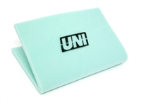 UNI Air Filter Foam ProPack