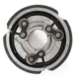Puch ZA50 2nd Gear Clutch