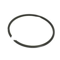 Tomos Puch Derbi Piston Ring 44mm x 1.5mm