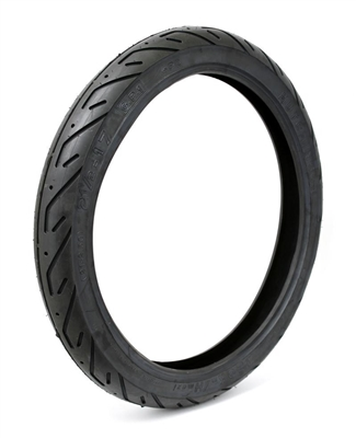Hutchinson GP1 Tire -16 x 2.75in