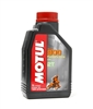 Motul 800 Single Ester 2 Stroke Oil