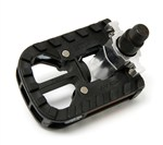 Folding Rally Pedal