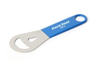 Park Tools Bottle Opener