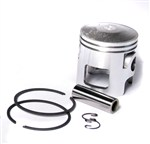 Tomos A35 70cc DMP/Airsal Piston Kit
