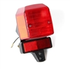 Tomos Minarelli Mornini Taillight Assembly