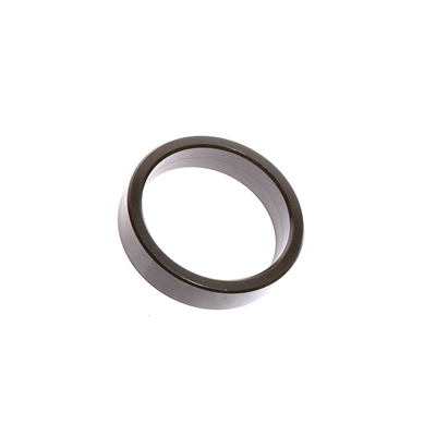 Puch Sachs Moped Bearing Puller Retaining RING