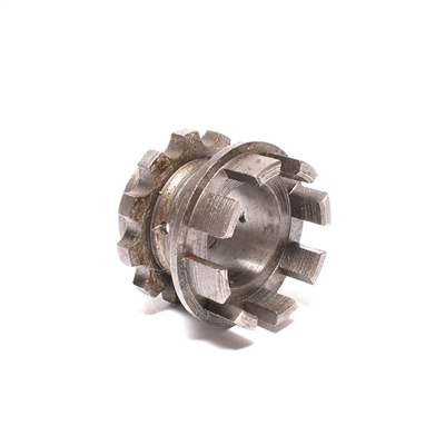 Tomos A55 Moped Transmission Starter Gear