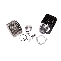 Vespa Ciao Pinasco 75cc Kit -12mm Piston Pin