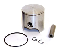 Honda Athena 70cc Piston - Version C