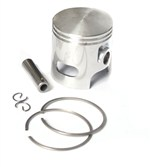 Honda 70cc DR Piston Kit