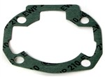 Peugeot Malossi Base Gasket -.5mm thick