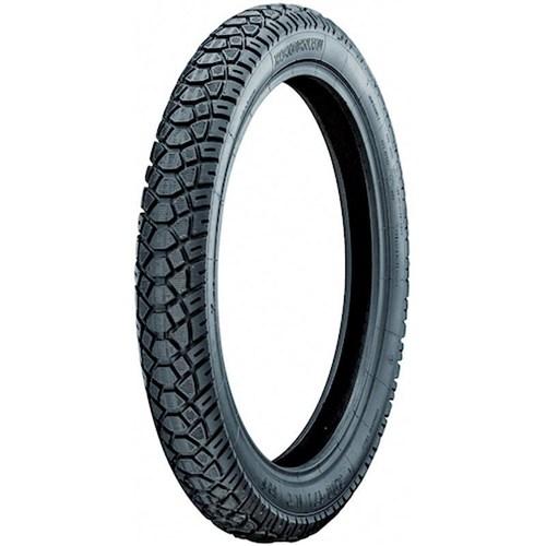 Best All Season Tires >> Heidenau K58 Moped Tire - 17 x 2.75in