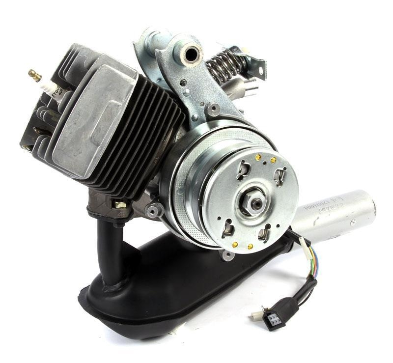 MP150A also 172316847338 additionally Runner 50 sp 2002 likewise  also Two Hoses That Run From The Carburetor Is The Upper Hose Cut And Zip Tied Is. on 50cc moped carburetor