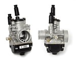 Dellorto PHBG 19mm Carburetor - For Morini Motorcycle