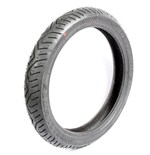 Pirelli MT75 17 x 2.75in Tire