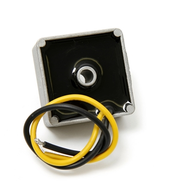 Buy BWD Voltage Regulator R292. Shop every store on the ... R Bwd Voltage Regulator Wiring Diagram on