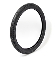 IRC NR58 17in x 2.0 Tire