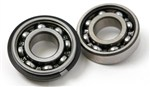 Puch E50 Crankshaft 6203 Bearing Set