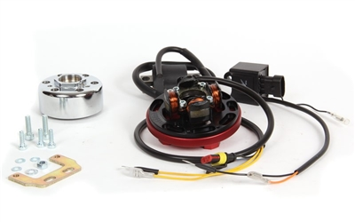 Motobecane AV7 AV10 HPI Mini Rotor CDI Ignition