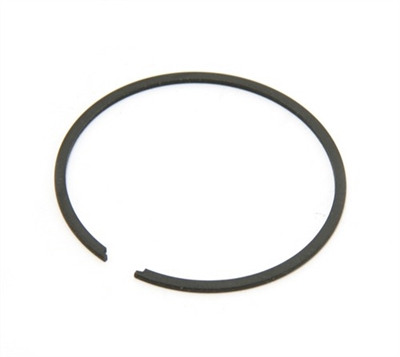 Puch Piston Ring 38mm x 2mm